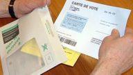 Votations et Elections
