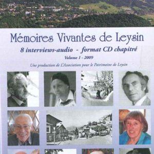 606Memoires_vivantes_vol_1