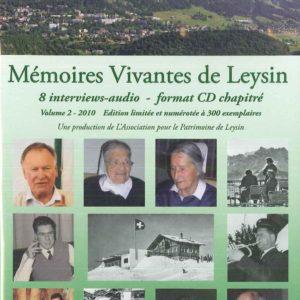 607Memoires_vivantes_2