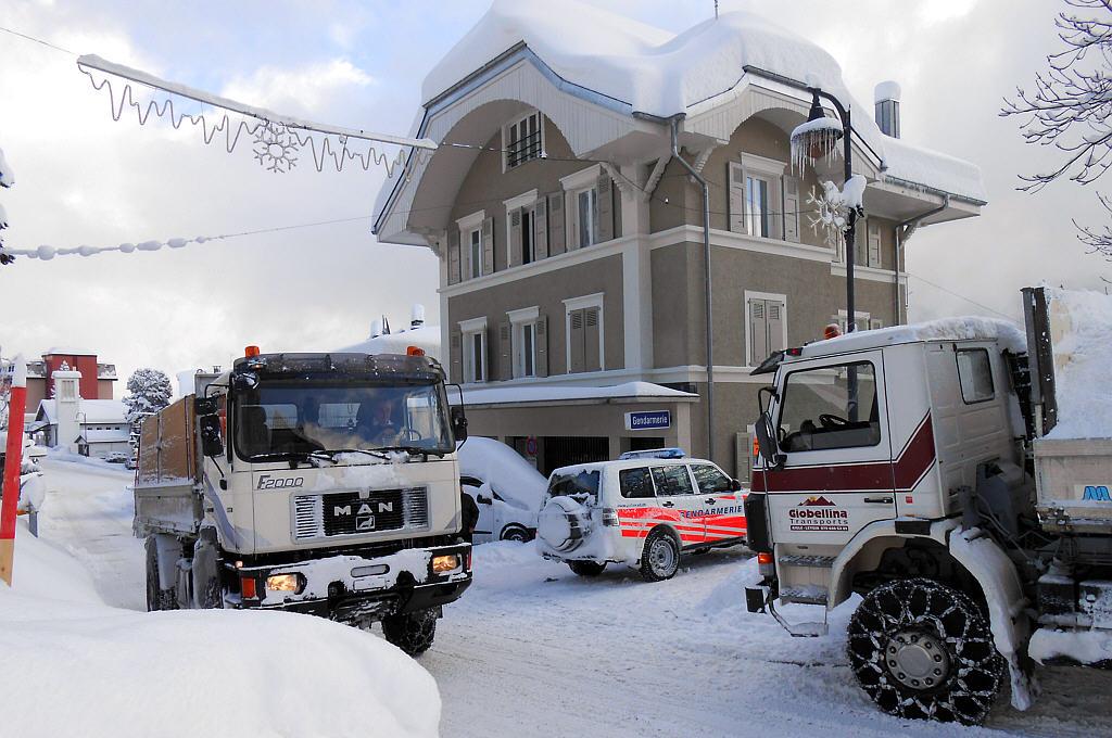 leysin-neige-service-05