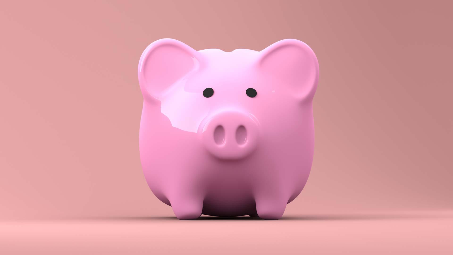 finance-piggy
